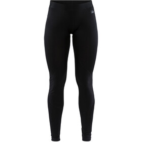 Craft Merino Lightweight Hose Damen black